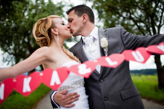 foto - svadba